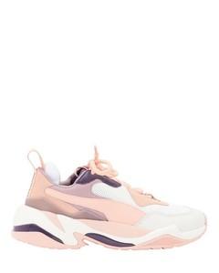Thunder Fashion 1 sneakers