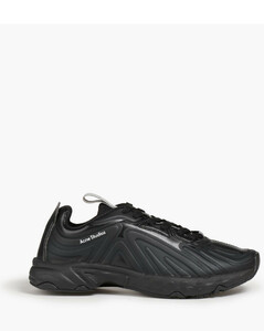 Silver Lukas ankle boots