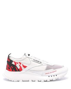 切尔西皮靴