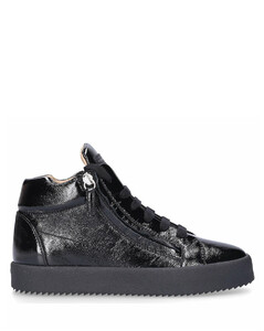 High-Top Sneakers RULLINO