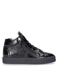 High-Top Sneakers RULLINO