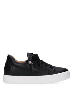 Low-Top Sneakers MAY.LOND