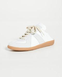 Replica穆勒鞋