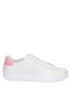 Low-Top Sneakers ACE