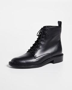 Cabria短靴