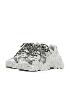 Mesh Billy sneakers