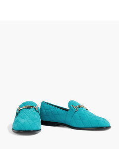 beige Susanna 30 studded leather ankle boots