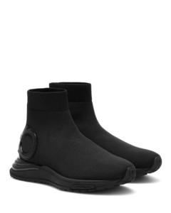 Gardena运动鞋