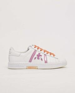 Sandals W07F calfskin