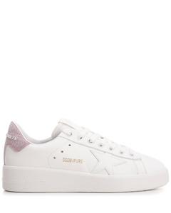 Deluxe Brand Purestar Sneakers