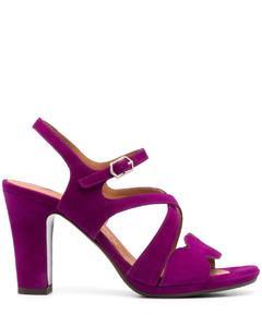 Classic Ballet Flats MINNIE