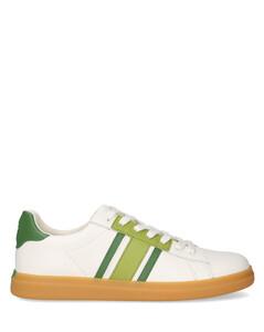 Low-Top Sneakers HOWELL T