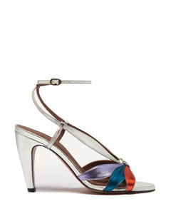 Women's D'Lites Sure Thing Trainers - Off White