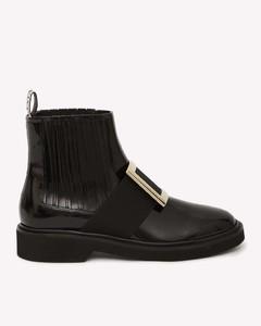 Hiking trainer sneakers