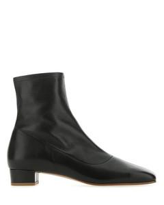 Este Ankle Boots