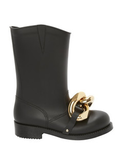 Vibram-Sole Trail Sneakers in Pink