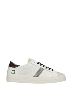 Paloma穆勒凉鞋