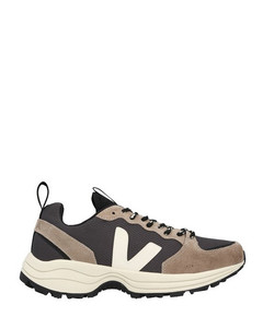 Venturi sneakers