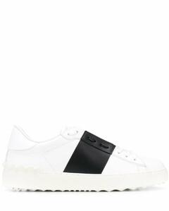 Garavani Sneakers Black