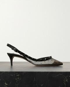 Safari Obi ankle boots