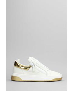 水晶鑲嵌裹踝高跟鞋