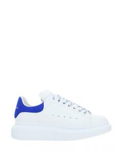 Ava方锥矮跟鞋