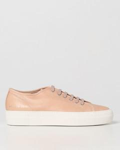 黑色Cowboy高跟踝靴