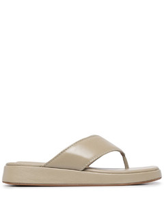 'bimba' Shoes