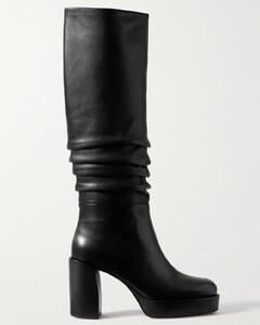 360 Flexy Walk Wish运动鞋