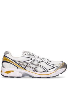 西部牛仔风短靴