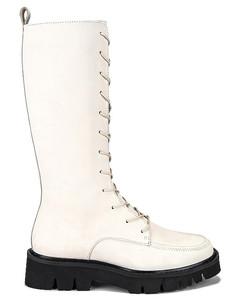 Lou切尔西靴