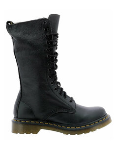 IB99 Lace-Up Boots