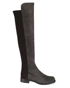 5050 Over-the-knee Boots
