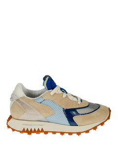 Black Bea ankle boots