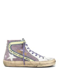 SLIDE CINDERELLA运动鞋