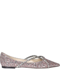 'Camil' ankle boots
