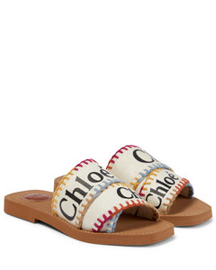 Yuliana 80 suede ankle boots
