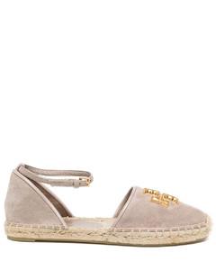 Chelsea boot white
