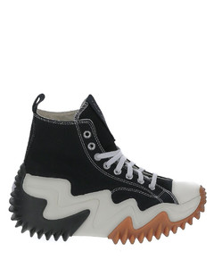 Blake Ridged Sole Sneakers
