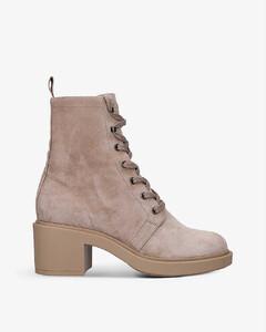 997运动鞋