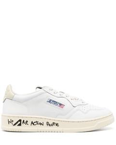 Elegant Leather Boots