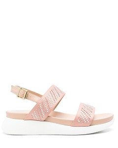 LUKAS 40 BOOTS