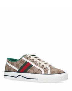 Vulcan Sneakers