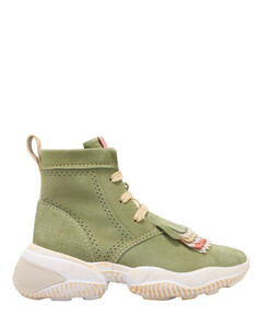 Interaction H525 Sneakers, Brand Size 36
