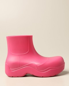 BV Puddle rubber ankle boots