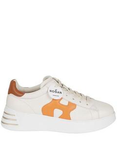 Trekky Platform Sandals - Black Bandana