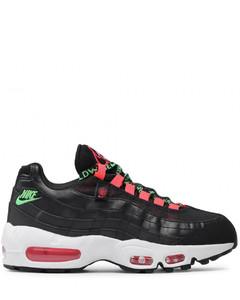 Beren 85 Suede Knee-High Boots