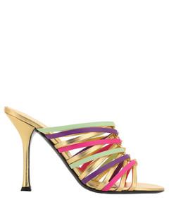 Original Achilles板鞋