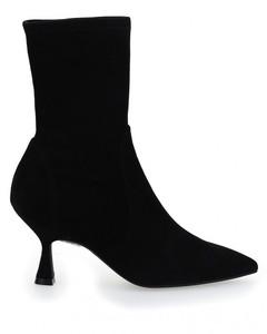 Muna Boots