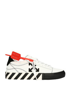 New-Arrow sneakers